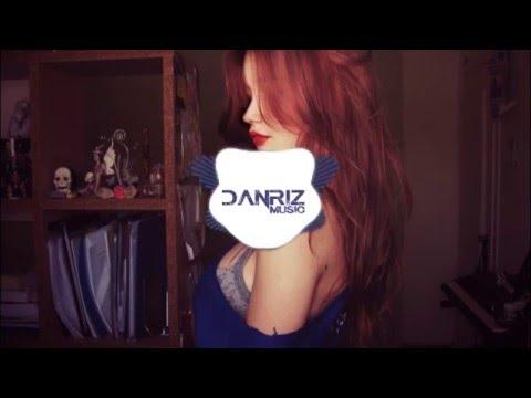 Rizky Febian - Kesempurnaan Cinta (Danriz Remix)