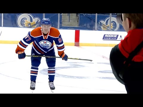 Top 10 Greatest NHL Uniforms of All Time