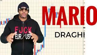 Comment S'enrichir Avec Mario Draghi