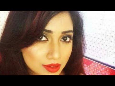 Shreya Ghoshal Live Interview -Talks About Personal Life ,Playback Singing ,Arijit Singh ,Kumar Sanu
