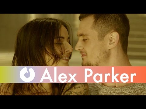 Alex Parker - Tropical Sun (Official Music Video)