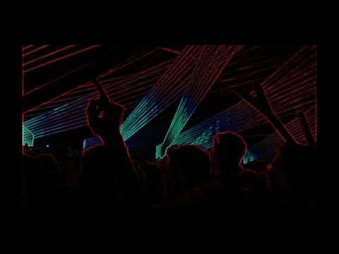 Drum & Bass Mix 2018 - May Bank Holiday Weekend Bonus Mix