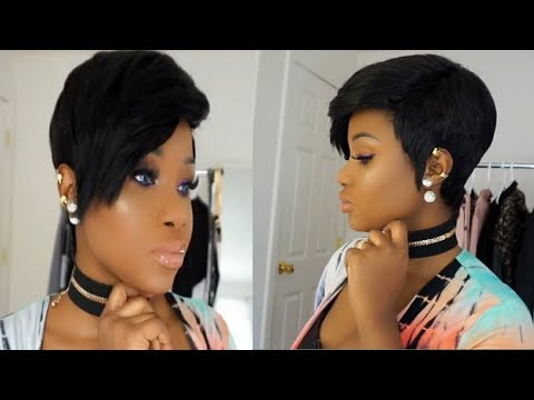 how-to:install-and-cut-a-pixie-short-wig