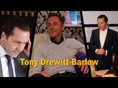 The Drewitt-Barlows S01-EP01 - Meet The Parent Makers