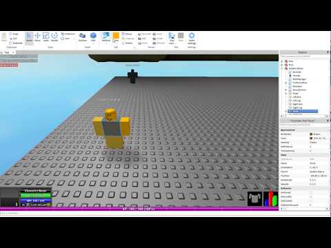 what happens at level 10000 in this last encounter rpg roblox by