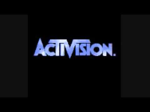 Disney Interactive - Activision - Tiertex
