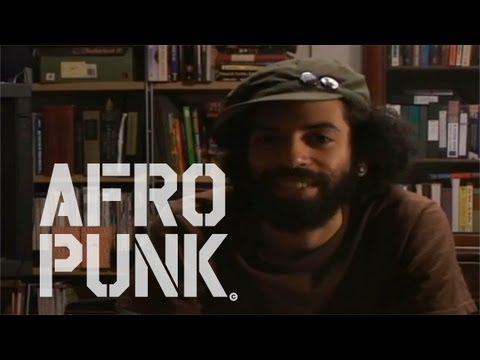 AFROPUNK: The Movie - Deleted Scenes