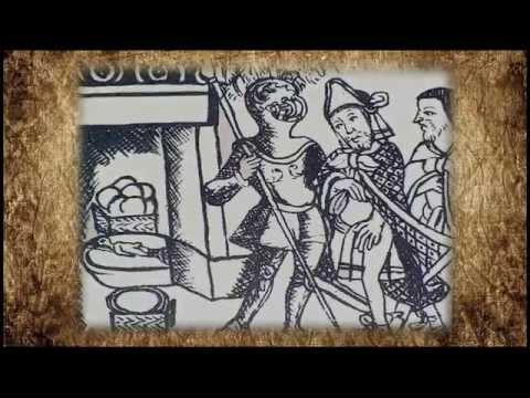 Ciudad de Dioses T1 - 12. Los dos héroes: Cuitláhuac y Cuauhtémoc