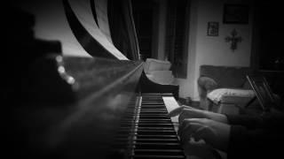 Undertale OST - 74. Small Shock (Piano)