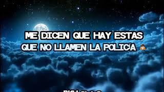 Download Lagu Yo Te Esperare ~ Cali Y El Dandee ~ BKW status mp3