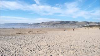 The Ransomed  Host/ Tantos como areia da praia/ Numberless as the sand