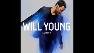 Watch Will Young Free My Mind video