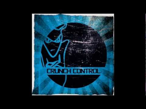 Andre Walter,Chris Hope - Black Fate (Subfractal Remix) [Crunch Control]