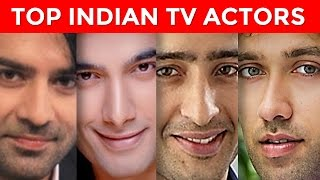 Video Top 10 Indian TV Serial Actors May 2017 | Hindi Serials download MP3, 3GP, MP4, WEBM, AVI, FLV September 2017