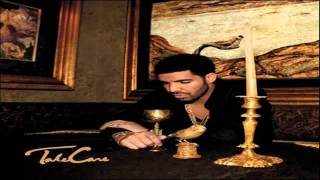 Drake - Shot For Me [TAKE CARE] 2011