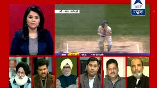 Debate: Was Shastri the reason behind Dhoni's retirement?