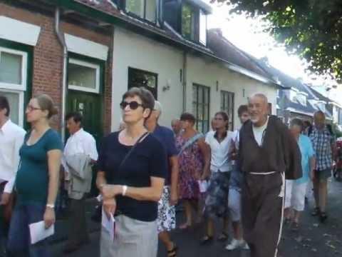Noordwijk Binnen  2012