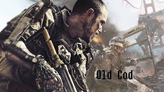 Old CoD #1