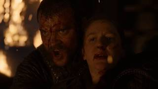 Game of Thrones - Euron Greyjoy Ultimate Alpha Edition
