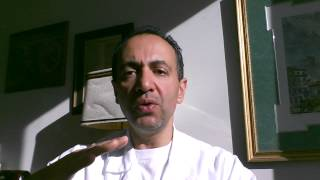 Speaking from the Heart with Dr. Emrani- Meditation, blood pressure control, relaxation, focus.