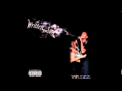 Trizz - Love Written In Blood ft. Brotha Lynch Hung