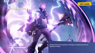 Fortnite god /Gifting skins /easy dubs /god snipes/tryhard/ bot / pfs solo/duo/squad/