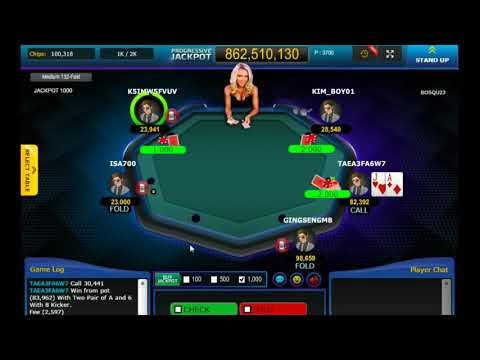 How to Solve Issues With www.pokerclub88.com login hqdefault