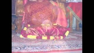 Swagatam Sahajayoga Shree Mataji Bhajan