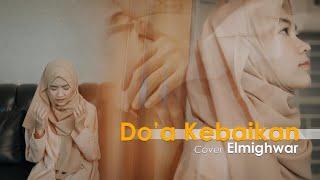 Download Lagu Doa kebaikan Cover by Ayu Dewi El mighwar mp3