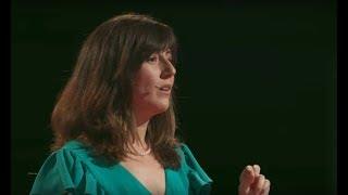 Previniendo el envejecimiento imaginario | Paloma Navas | TEDxMadrid