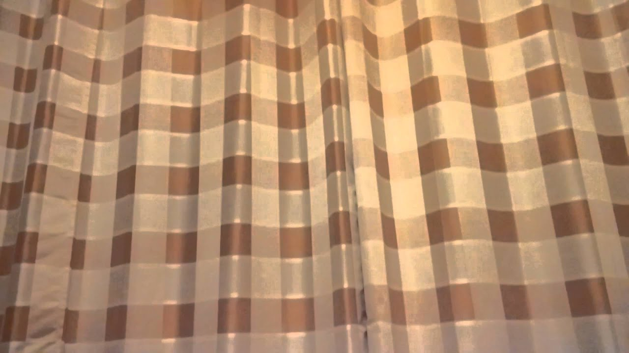 Diy Automatic Curtains Diy Motorized Curtains Youtube