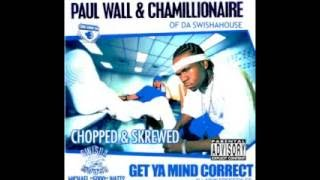 chamillionaire-ft-paul-wall---thinkin-thoed-chopped-and-skrewed