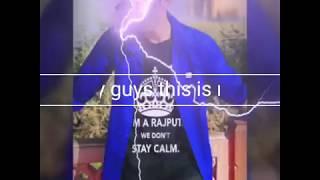 haryanvi desi desi na bholiya ky chorri re || Desi Desi||new Punjabi song 2017