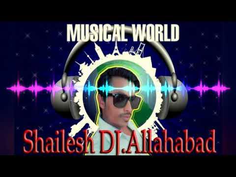 Nonstop Song Himesh Reshmiya Song((Full Electronic Mix))Shailesh Dj Allahabad