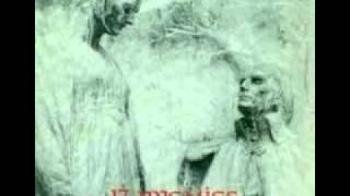 17 PYGMIES  -  LAZARUS