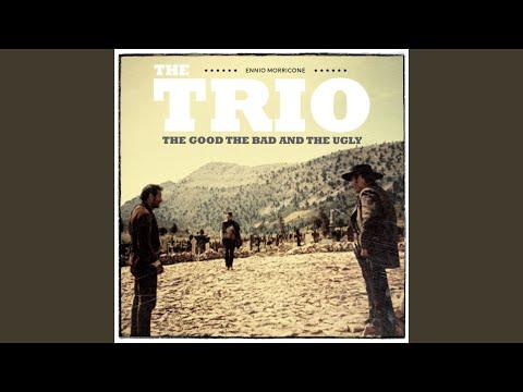 The Trio - Remastered