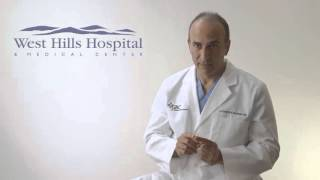 How Long Does It Take a Burn to Heal? - Alexander Majidian, MD - Reconstructive Surgeon
