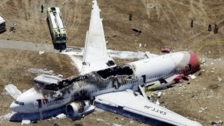 Plane Crashes that Killed Entire Sports Teams