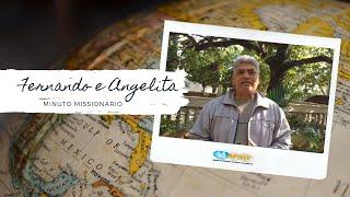 Missões entre indígenas no Sul do Brasil - SC