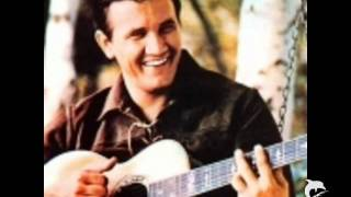 Watch Roger Miller I Get Up Early In The Morning video