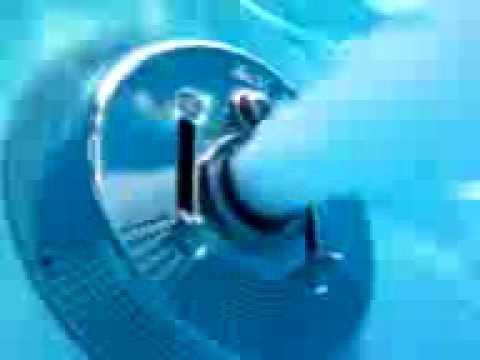 Samsung B2100 Unterwasser