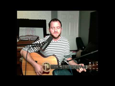 Christ Is Come chords by Big Daddy Weave - Worship Chords