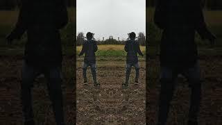 #dj remix hindi old is god romantic song #Square boy p