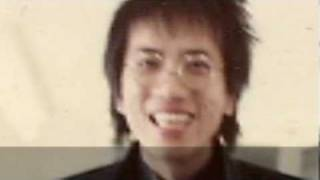 朝(あした) とよ コンサートツアー埼玉会館音源 MC有り.