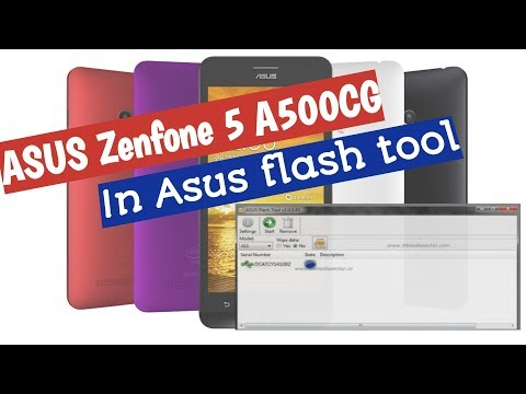 asus-zenfone-5-(-asus_t00j)-raw-file-flashing-100-%-success