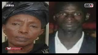 Wakhtaneko : Le frère de Fatoumata M. Ndiaye rejoue le film du drame, 3 ans après