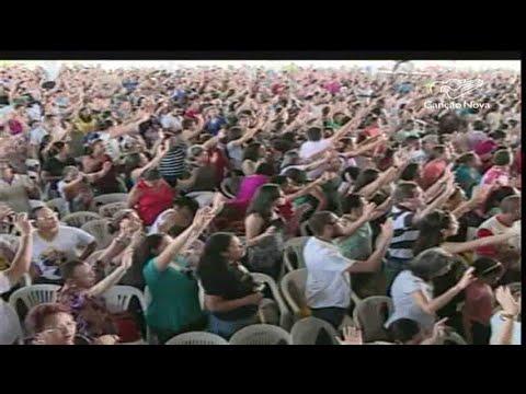 Rádio Canção Nova em Gravatá celebra 20 anos de evangelização - CN Notícias