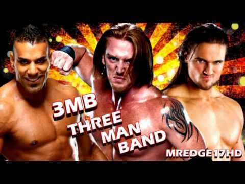 3MB Theme song 2012 & 2013 with download link