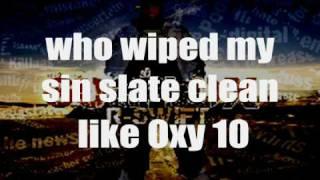 Lecrae - We Don
