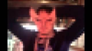 BlackSilverUfa о Навальном или Хованский всех затроллел вместе с Юзей и Гагатуном +100500 раз